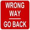 wrong-way-go-back-sign-favicon.png